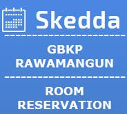 Room Reservation